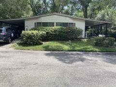 Photo 3 of 24 of home located at 502 Twig Trail Deland, FL 32724