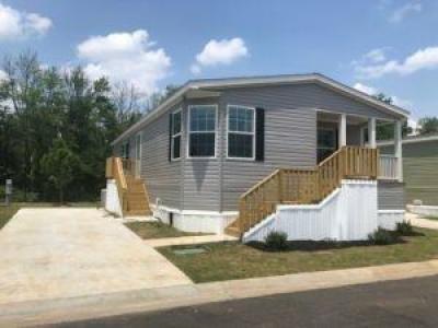 Mobile Home at 57 E. Cardinal Lane Lawrenceville, GA 30044