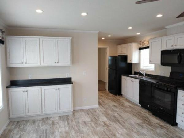 2022 Champion Mobile Home For Sale