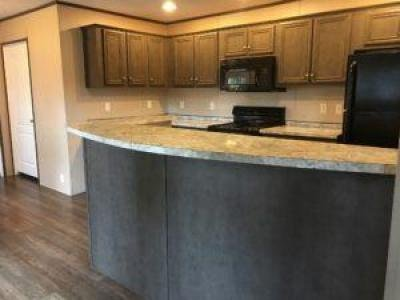 Mobile Home at 153 Bluejay Street Prince George, VA 23875