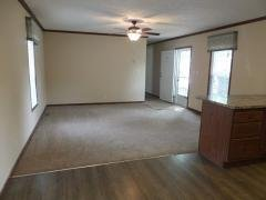 Photo 4 of 5 of home located at 403 West Appleton Terrace Holland, OH 43528