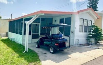 Mobile Home at 3300 N Alt Hwy 19 #0037 Dunedin, FL 34698