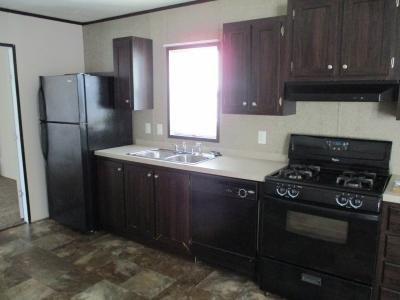 Mobile Home at 263 North Sword Grand Rapids, MI 49548
