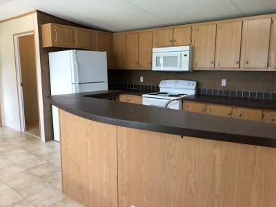 Mobile Home at 235 Wren Street Prince George, VA 23875
