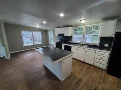 Mobile Home at 247 Field Pine Drive Brown Summit, NC 27214