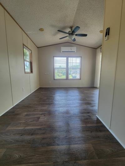 Mobile Home at 724 Creek Ridge Road #179 Greensboro, NC 27406