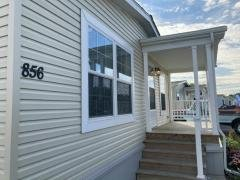 Photo 1 of 20 of home located at 856 Birchwood Drive Lockport, NY 14094