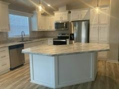 Photo 2 of 21 of home located at 4132 74th Road N # 428 Riviera Beach, FL 33404