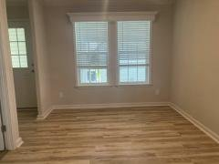 Photo 5 of 21 of home located at 4132 74th Road N # 428 Riviera Beach, FL 33404