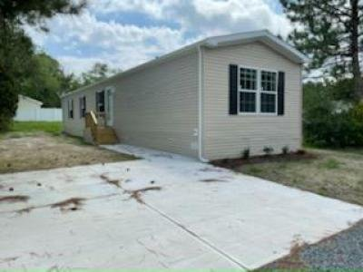 Mobile Home at 17277 Pine Water Dr.,  #0047 Lewes, DE 19958