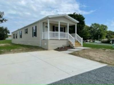 Mobile Home at 17313 Pine Water Dr.,  #0051 Lewes, DE 19958