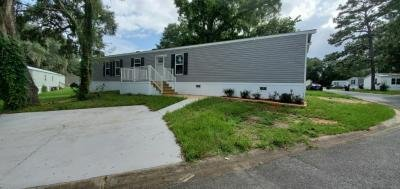 Mobile Home at 1630 Balkin Rd #126 Tallahassee, FL 32305