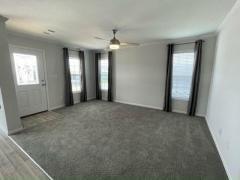 Photo 2 of 21 of home located at 7435 Granada Avenue New Port Richey, FL 34653