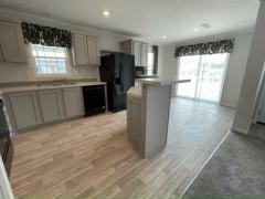 Photo 4 of 21 of home located at 7435 Granada Avenue New Port Richey, FL 34653
