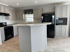 Photo 5 of 21 of home located at 7435 Granada Avenue New Port Richey, FL 34653