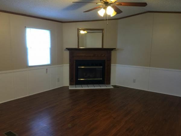1999 General Mobile Home For Sale