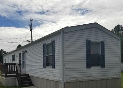 Mobile Home at 167 Edsel Lot 1167 Rossville, GA 30741