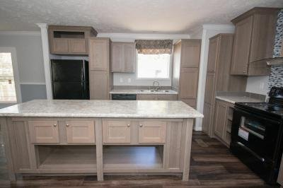 Mobile Home at 604 Overlook Drive Stone Mountain, GA 30087