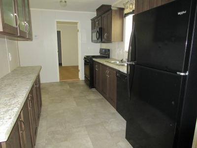 Mobile Home at 6568 Walburn #337 Kalamazoo, MI 49048