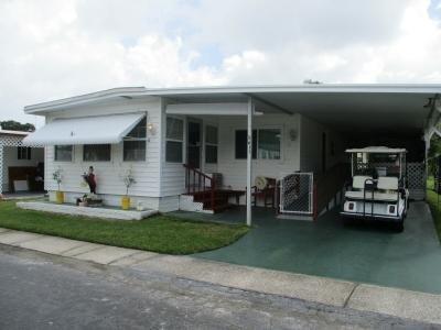 Mobile Home at 9925 Ulmerton Rd #411 Largo, FL 33771