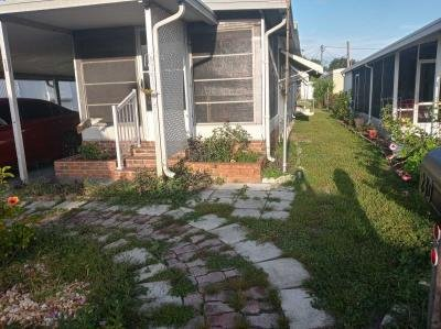 Mobile Home at 230 Robin Ct Winter Haven, FL 33881