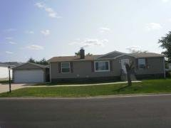 Photo 1 of 19 of home located at 10709 W. Silver Lake Dr. Frankfort, IL 60423