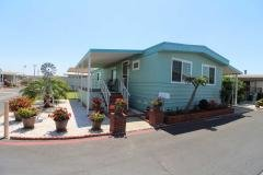 Photo 2 of 18 of home located at 50 Orange Via Anaheim, CA 92801