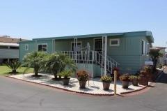 Photo 3 of 18 of home located at 50 Orange Via Anaheim, CA 92801