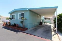 Photo 5 of 18 of home located at 50 Orange Via Anaheim, CA 92801