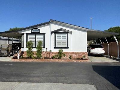 Mobile Home at 16222 Monterey Lane #310 Huntington Beach, CA 92649