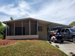 Photo 2 of 18 of home located at 10265 Ulmerton Rd Largo, FL 33771
