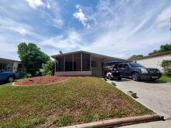 Photo 1 of 18 of home located at 10265 Ulmerton Rd Largo, FL 33771