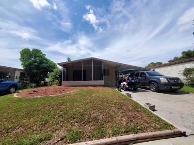 Mobile Home at 10265 Ulmerton Rd Largo, FL 33771