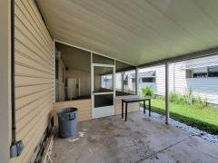 Photo 4 of 18 of home located at 10265 Ulmerton Rd Largo, FL 33771