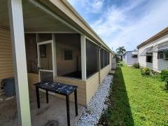 Photo 5 of 18 of home located at 10265 Ulmerton Rd Largo, FL 33771