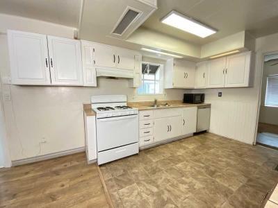Mobile Home at 1616 S Euclid, Unit 106 Anaheim, CA 92802