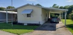 Photo 1 of 14 of home located at 1268 Primrose Peak Dr. Ruskin, FL 33570