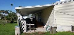 Photo 2 of 14 of home located at 1268 Primrose Peak Dr. Ruskin, FL 33570