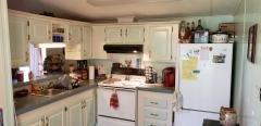 Photo 3 of 14 of home located at 1268 Primrose Peak Dr. Ruskin, FL 33570