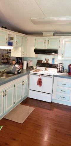 Photo 4 of 14 of home located at 1268 Primrose Peak Dr. Ruskin, FL 33570