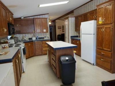Mobile Home at 21519 Lakeview Estates Dr Warrenton, MO 63383
