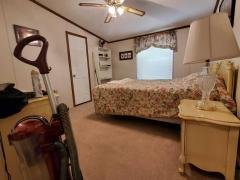 Photo 4 of 8 of home located at 21519 Lakeview Estates Dr Warrenton, MO 63383