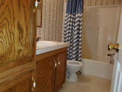 Photo 5 of 8 of home located at 21519 Lakeview Estates Dr Warrenton, MO 63383