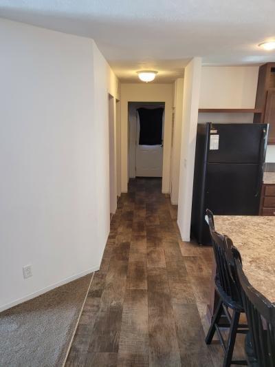 Mobile Home at 2214 Lark Lane NW Stewartville, MN 55976