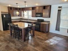 Photo 2 of 5 of home located at 2214 Lark Lane NW Stewartville, MN 55976