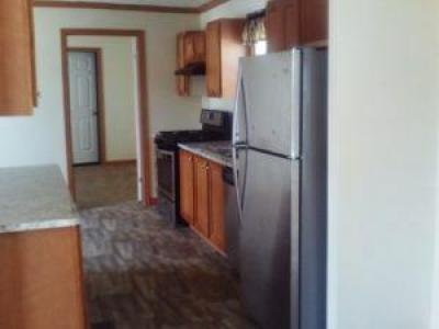 Mobile Home at 114 Taylor Davison, MI 48423