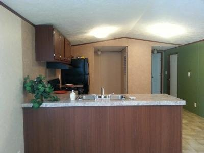 Mobile Home at 802 E County Line Road #205 Des Moines, IA 50320