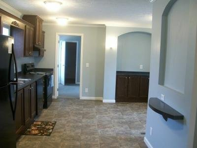 Mobile Home at 17 E Sourwood Drive Brown Summit, NC 27214