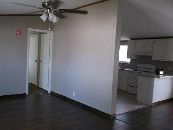 1998 SWEETWATER Mobile Home For Rent