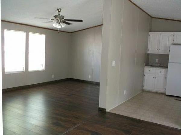 1998 SWEETWATER Mobile Home For Sale